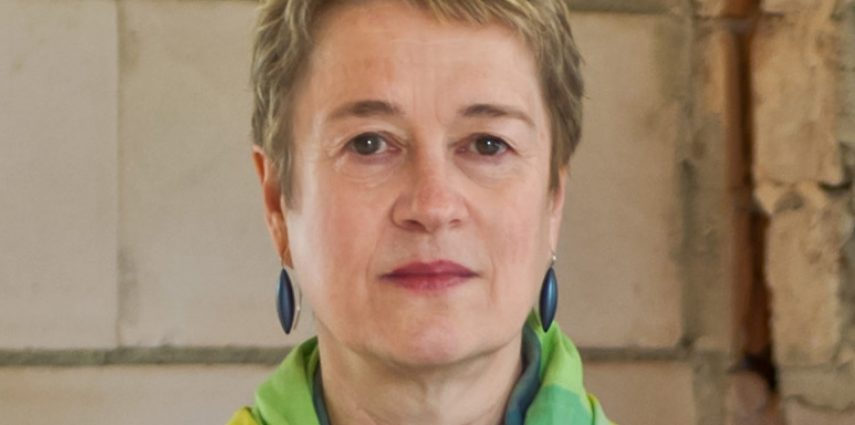 Susanne Fink-Beie
